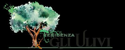 logo-gli-ulivi_grande